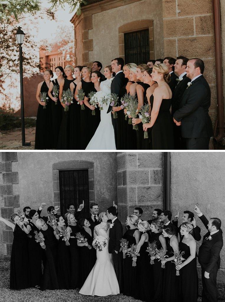 Alicia+lucia+photography+-+albuquerque+wedding+photographer+-+santa+fe+wedding+photography+-+new+mexico+wedding+photographer+-+new+mexico+wedding+-+wedding+party+-+big+wedding+-+wedding+inspo_0058.jpg