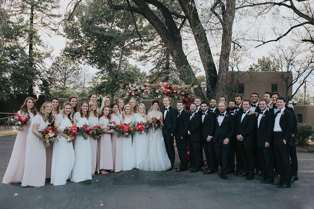 Alicia+lucia+photography+-+albuquerque+wedding+photographer+-+santa+fe+wedding+photography+-+new+mexico+wedding+photographer+-+new+mexico+wedding+-+wedding+party+-+big+wedding+-+wedding+inspo_0057.jpg