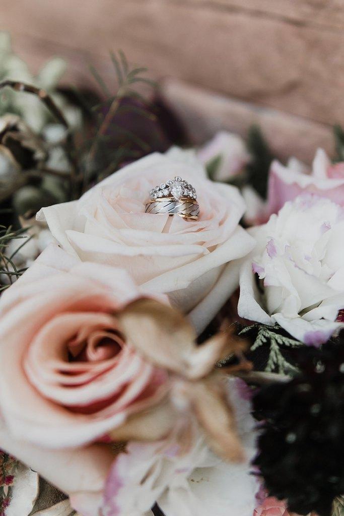 Alicia+lucia+photography+-+albuquerque+wedding+photographer+-+santa+fe+wedding+photography+-+new+mexico+wedding+photographer+-+new+mexico+wedding+-+paa+ko+ridge+wedding+-+fall+wedding+-+sandia+mountain+wedding_0004.jpg