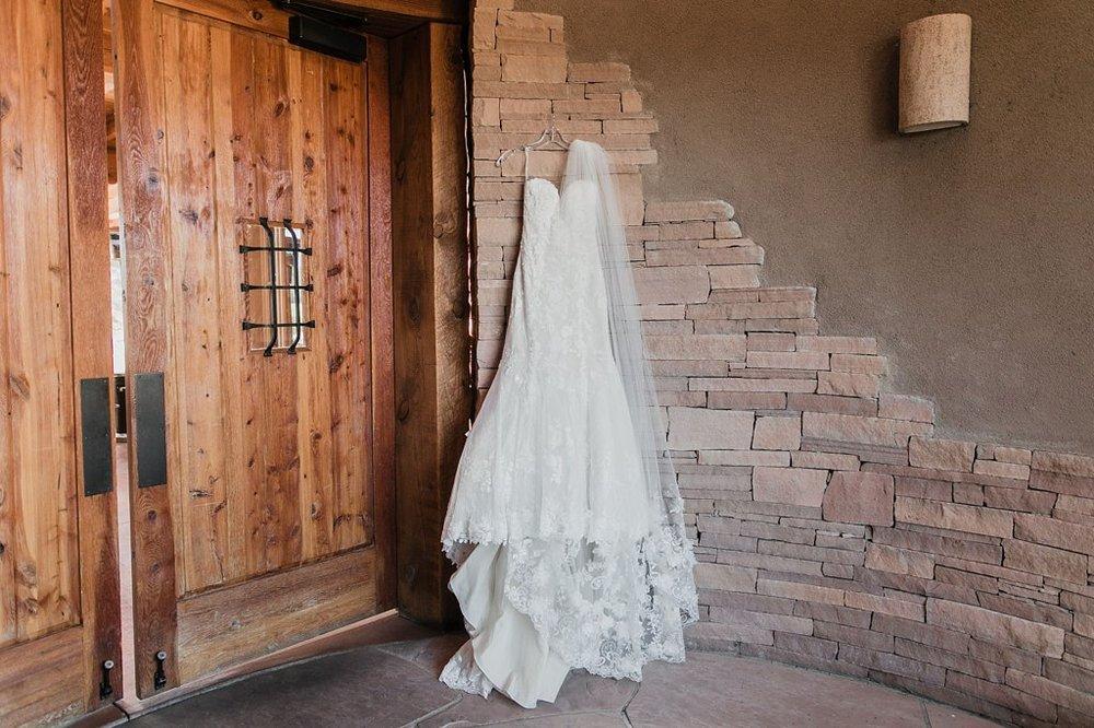 Alicia+lucia+photography+-+albuquerque+wedding+photographer+-+santa+fe+wedding+photography+-+new+mexico+wedding+photographer+-+new+mexico+wedding+-+paa+ko+ridge+wedding+-+fall+wedding+-+sandia+mountain+wedding_0005.jpg