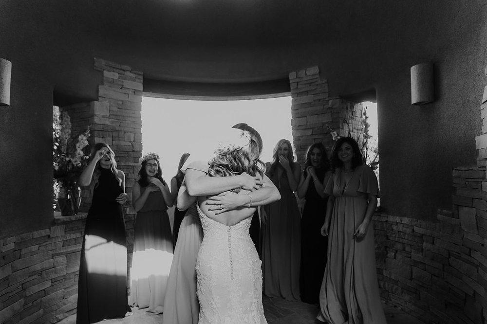 Alicia+lucia+photography+-+albuquerque+wedding+photographer+-+santa+fe+wedding+photography+-+new+mexico+wedding+photographer+-+new+mexico+wedding+-+paa+ko+ridge+wedding+-+fall+wedding+-+sandia+mountain+wedding_0019.jpg