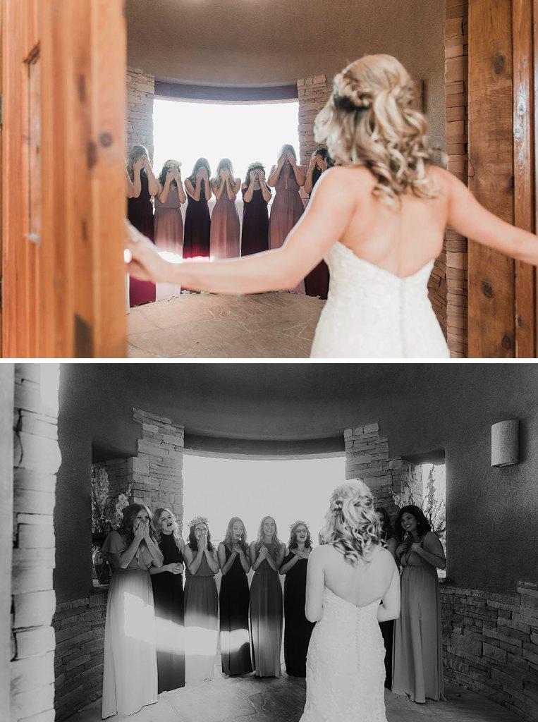 Alicia+lucia+photography+-+albuquerque+wedding+photographer+-+santa+fe+wedding+photography+-+new+mexico+wedding+photographer+-+new+mexico+wedding+-+paa+ko+ridge+wedding+-+fall+wedding+-+sandia+mountain+wedding_0018.jpg