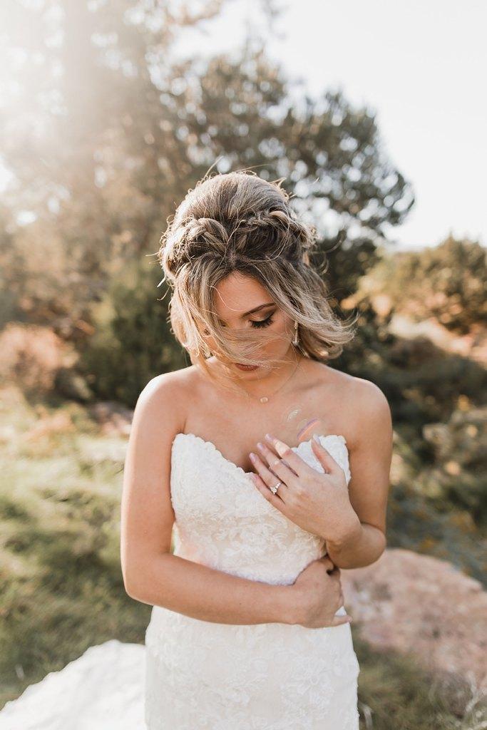 Alicia+lucia+photography+-+albuquerque+wedding+photographer+-+santa+fe+wedding+photography+-+new+mexico+wedding+photographer+-+new+mexico+wedding+-+paa+ko+ridge+wedding+-+fall+wedding+-+sandia+mountain+wedding_0021.jpg