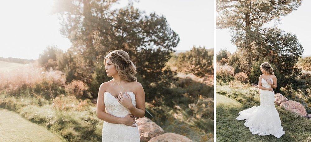 Alicia+lucia+photography+-+albuquerque+wedding+photographer+-+santa+fe+wedding+photography+-+new+mexico+wedding+photographer+-+new+mexico+wedding+-+paa+ko+ridge+wedding+-+fall+wedding+-+sandia+mountain+wedding_0022.jpg