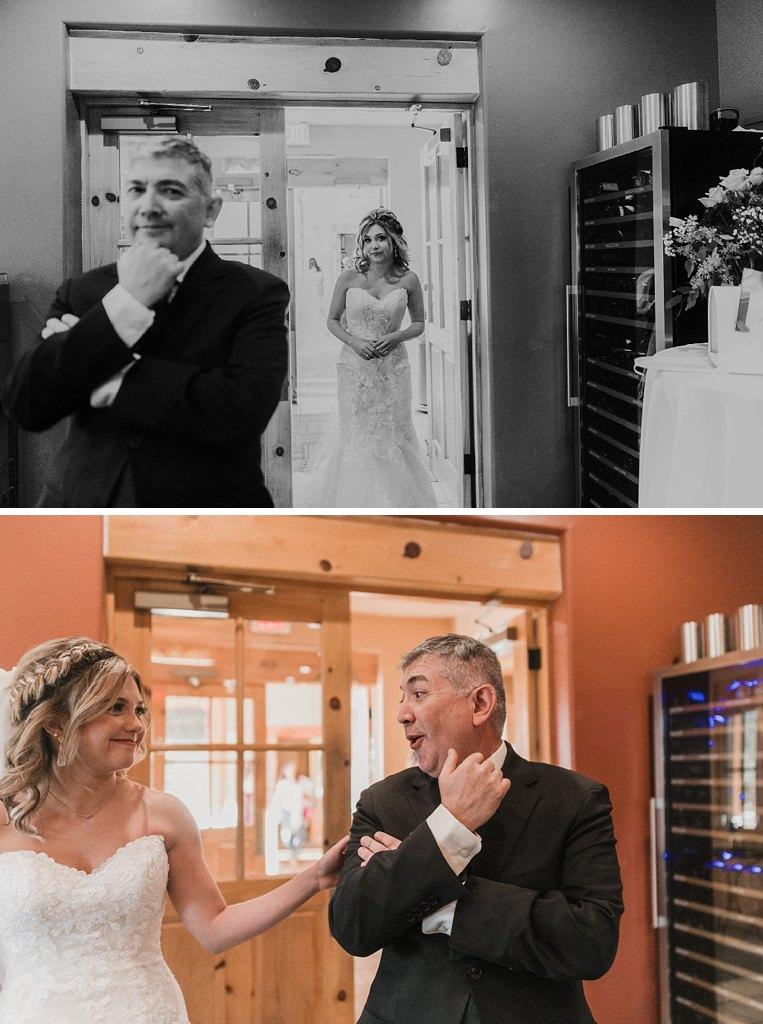 Alicia+lucia+photography+-+albuquerque+wedding+photographer+-+santa+fe+wedding+photography+-+new+mexico+wedding+photographer+-+new+mexico+wedding+-+paa+ko+ridge+wedding+-+fall+wedding+-+sandia+mountain+wedding_0025.jpg