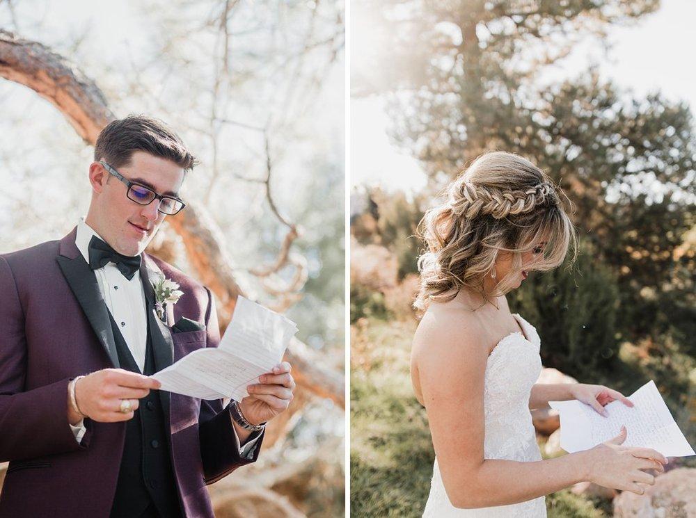 Alicia+lucia+photography+-+albuquerque+wedding+photographer+-+santa+fe+wedding+photography+-+new+mexico+wedding+photographer+-+new+mexico+wedding+-+paa+ko+ridge+wedding+-+fall+wedding+-+sandia+mountain+wedding_0030.jpg