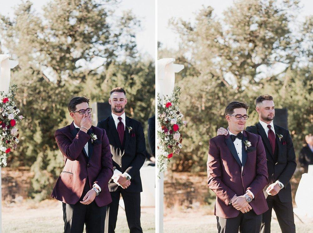 Alicia+lucia+photography+-+albuquerque+wedding+photographer+-+santa+fe+wedding+photography+-+new+mexico+wedding+photographer+-+new+mexico+wedding+-+paa+ko+ridge+wedding+-+fall+wedding+-+sandia+mountain+wedding_0036.jpg