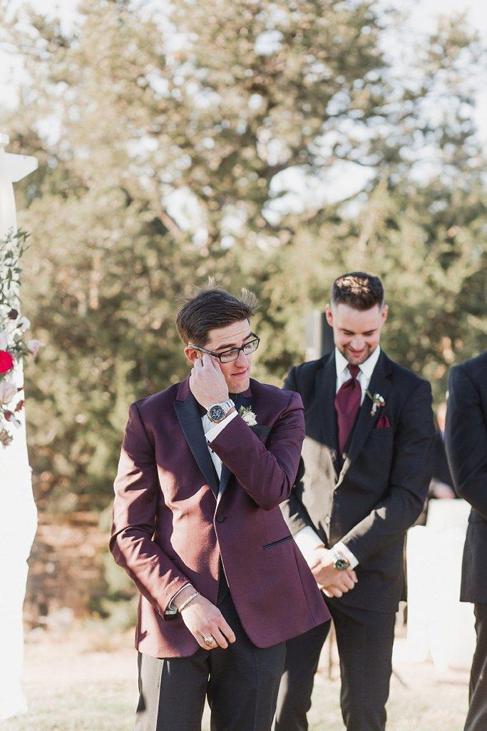 Alicia+lucia+photography+-+albuquerque+wedding+photographer+-+santa+fe+wedding+photography+-+new+mexico+wedding+photographer+-+new+mexico+wedding+-+paa+ko+ridge+wedding+-+fall+wedding+-+sandia+mountain+wedding_0037.jpg