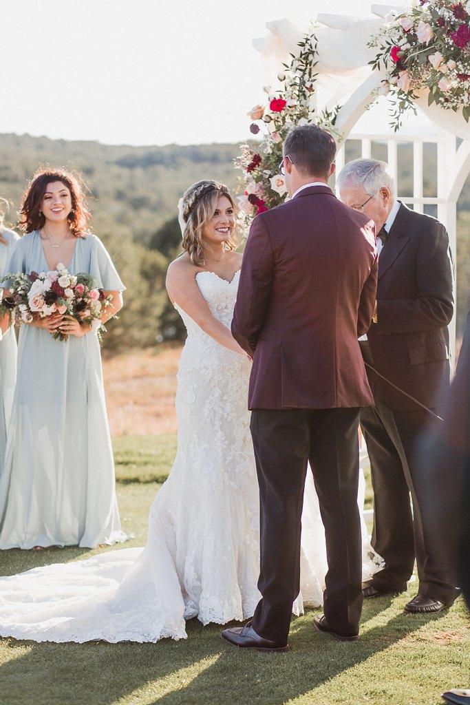 Alicia+lucia+photography+-+albuquerque+wedding+photographer+-+santa+fe+wedding+photography+-+new+mexico+wedding+photographer+-+new+mexico+wedding+-+paa+ko+ridge+wedding+-+fall+wedding+-+sandia+mountain+wedding_0040.jpg