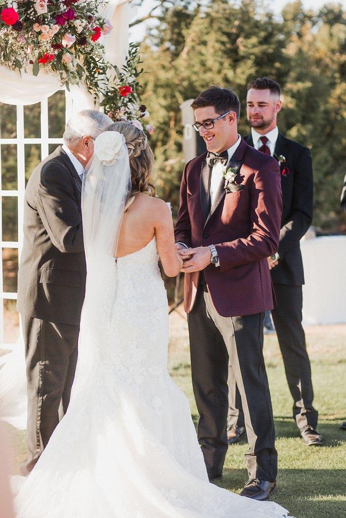Alicia+lucia+photography+-+albuquerque+wedding+photographer+-+santa+fe+wedding+photography+-+new+mexico+wedding+photographer+-+new+mexico+wedding+-+paa+ko+ridge+wedding+-+fall+wedding+-+sandia+mountain+wedding_0042.jpg