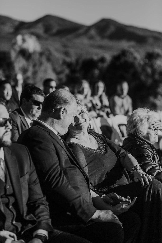Alicia+lucia+photography+-+albuquerque+wedding+photographer+-+santa+fe+wedding+photography+-+new+mexico+wedding+photographer+-+new+mexico+wedding+-+paa+ko+ridge+wedding+-+fall+wedding+-+sandia+mountain+wedding_0043.jpg