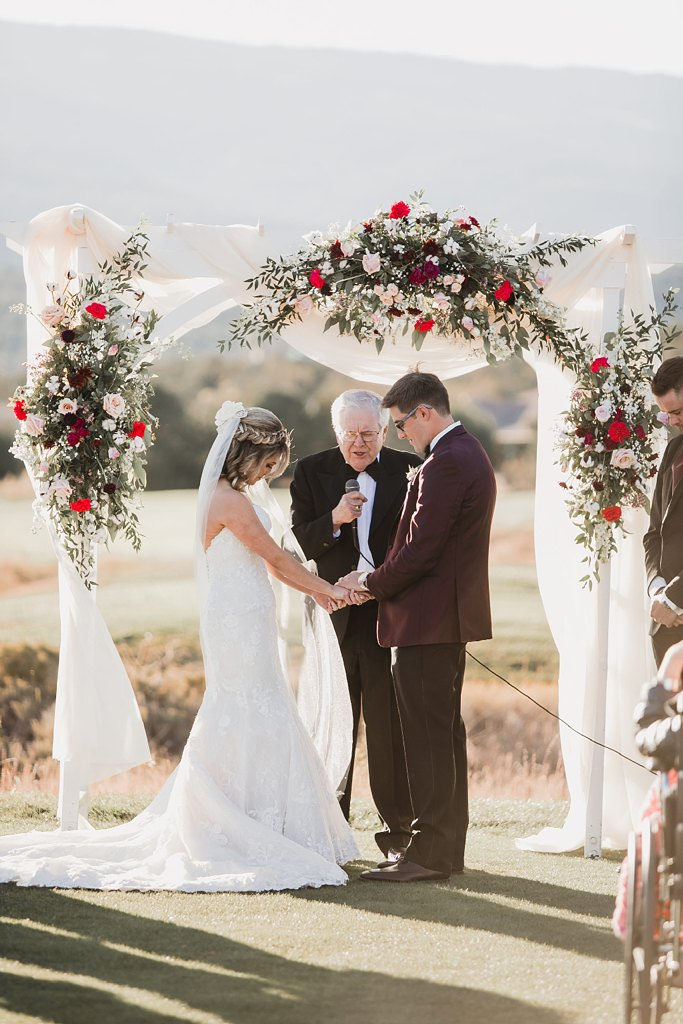 Alicia+lucia+photography+-+albuquerque+wedding+photographer+-+santa+fe+wedding+photography+-+new+mexico+wedding+photographer+-+new+mexico+wedding+-+paa+ko+ridge+wedding+-+fall+wedding+-+sandia+mountain+wedding_0044.jpg
