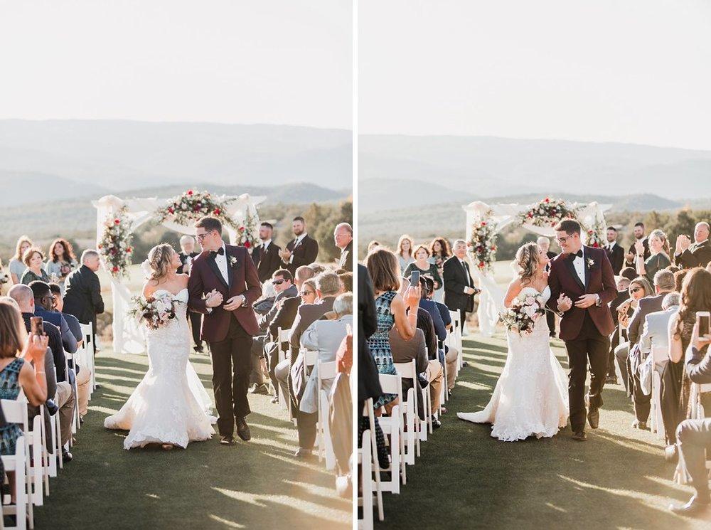 Alicia+lucia+photography+-+albuquerque+wedding+photographer+-+santa+fe+wedding+photography+-+new+mexico+wedding+photographer+-+new+mexico+wedding+-+paa+ko+ridge+wedding+-+fall+wedding+-+sandia+mountain+wedding_0047.jpg