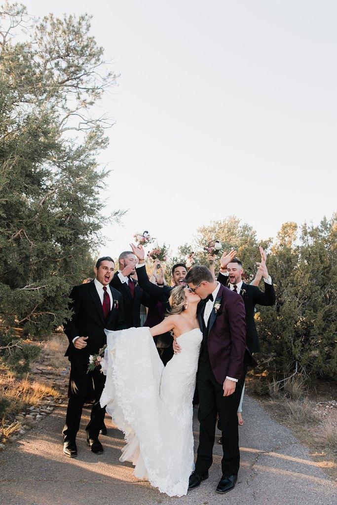 Alicia+lucia+photography+-+albuquerque+wedding+photographer+-+santa+fe+wedding+photography+-+new+mexico+wedding+photographer+-+new+mexico+wedding+-+paa+ko+ridge+wedding+-+fall+wedding+-+sandia+mountain+wedding_0055.jpg