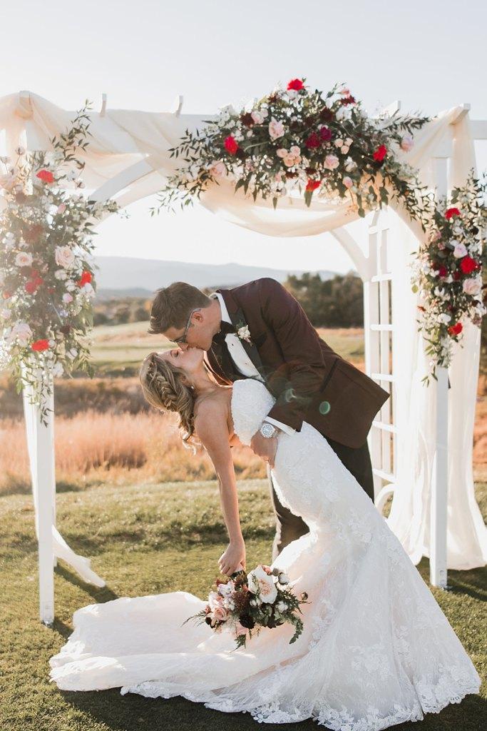 Alicia+lucia+photography+-+albuquerque+wedding+photographer+-+santa+fe+wedding+photography+-+new+mexico+wedding+photographer+-+new+mexico+wedding+-+paa+ko+ridge+wedding+-+fall+wedding+-+sandia+mountain+wedding_0057.jpg
