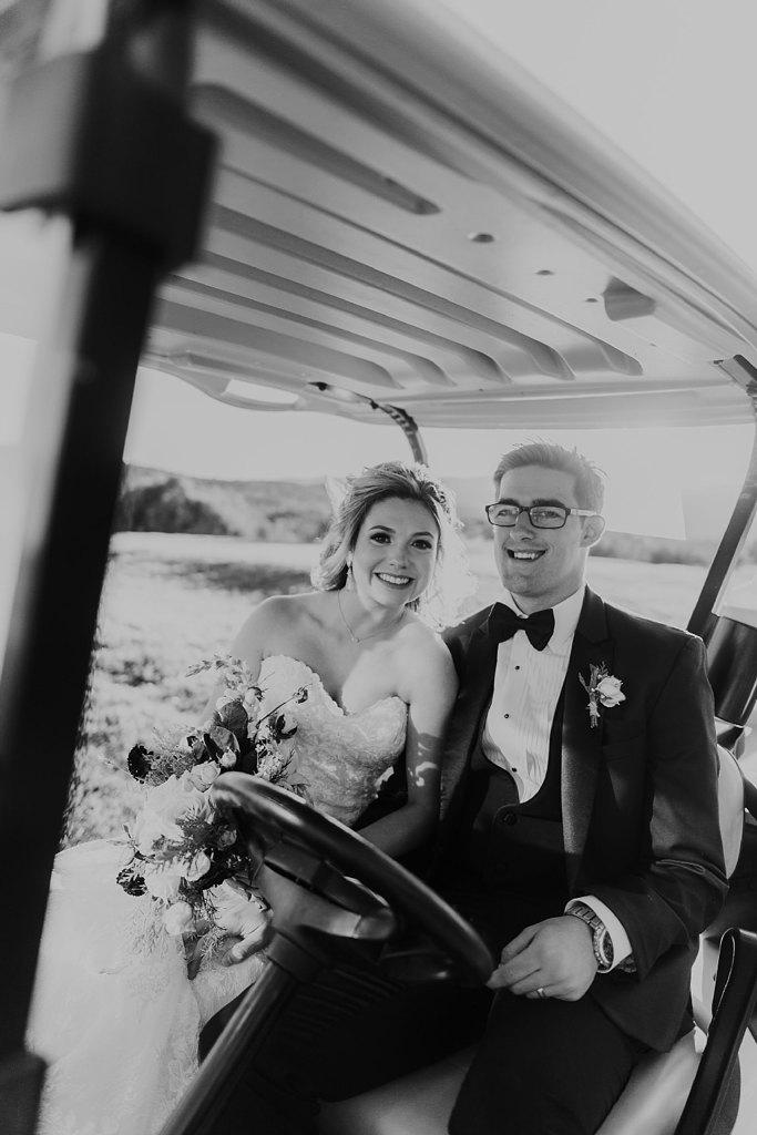 Alicia+lucia+photography+-+albuquerque+wedding+photographer+-+santa+fe+wedding+photography+-+new+mexico+wedding+photographer+-+new+mexico+wedding+-+paa+ko+ridge+wedding+-+fall+wedding+-+sandia+mountain+wedding_0060.jpg