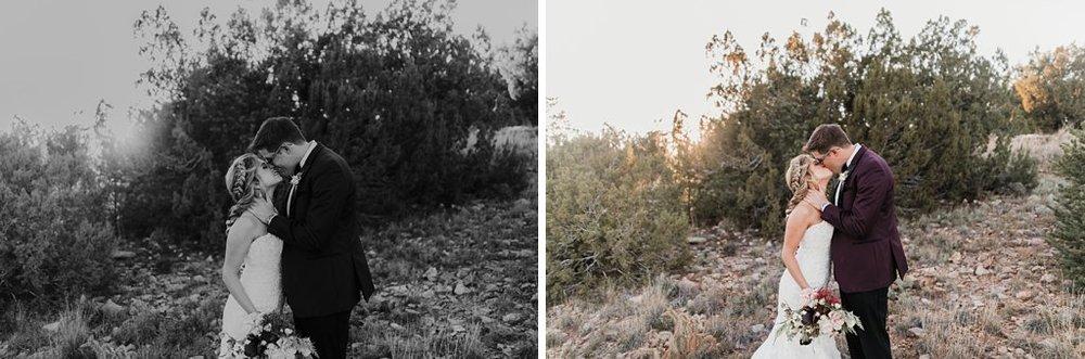 Alicia+lucia+photography+-+albuquerque+wedding+photographer+-+santa+fe+wedding+photography+-+new+mexico+wedding+photographer+-+new+mexico+wedding+-+paa+ko+ridge+wedding+-+fall+wedding+-+sandia+mountain+wedding_0062.jpg