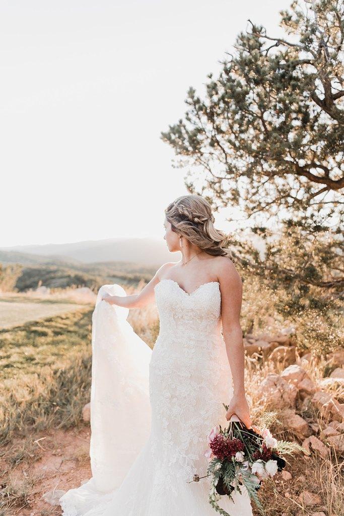 Alicia+lucia+photography+-+albuquerque+wedding+photographer+-+santa+fe+wedding+photography+-+new+mexico+wedding+photographer+-+new+mexico+wedding+-+paa+ko+ridge+wedding+-+fall+wedding+-+sandia+mountain+wedding_0067.jpg