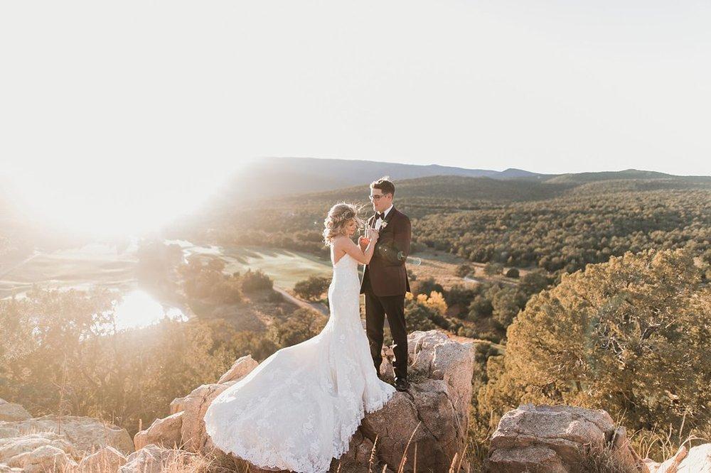 Alicia+lucia+photography+-+albuquerque+wedding+photographer+-+santa+fe+wedding+photography+-+new+mexico+wedding+photographer+-+new+mexico+wedding+-+paa+ko+ridge+wedding+-+fall+wedding+-+sandia+mountain+wedding_0069.jpg