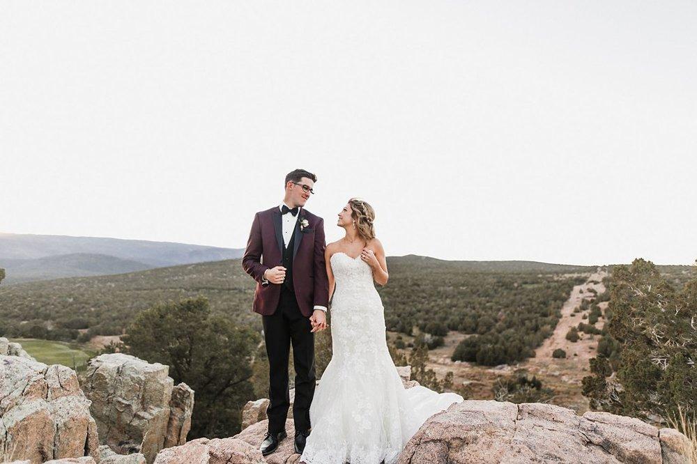 Alicia+lucia+photography+-+albuquerque+wedding+photographer+-+santa+fe+wedding+photography+-+new+mexico+wedding+photographer+-+new+mexico+wedding+-+paa+ko+ridge+wedding+-+fall+wedding+-+sandia+mountain+wedding_0077.jpg