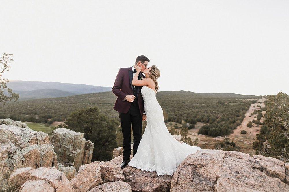 Alicia+lucia+photography+-+albuquerque+wedding+photographer+-+santa+fe+wedding+photography+-+new+mexico+wedding+photographer+-+new+mexico+wedding+-+paa+ko+ridge+wedding+-+fall+wedding+-+sandia+mountain+wedding_0079.jpg