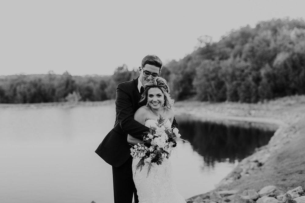 Alicia+lucia+photography+-+albuquerque+wedding+photographer+-+santa+fe+wedding+photography+-+new+mexico+wedding+photographer+-+new+mexico+wedding+-+paa+ko+ridge+wedding+-+fall+wedding+-+sandia+mountain+wedding_0085.jpg