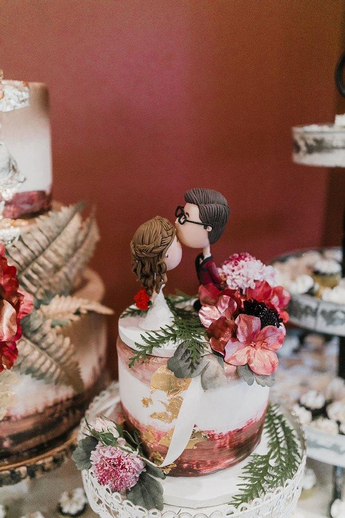 Alicia+lucia+photography+-+albuquerque+wedding+photographer+-+santa+fe+wedding+photography+-+new+mexico+wedding+photographer+-+new+mexico+wedding+-+paa+ko+ridge+wedding+-+fall+wedding+-+sandia+mountain+wedding_0090.jpg