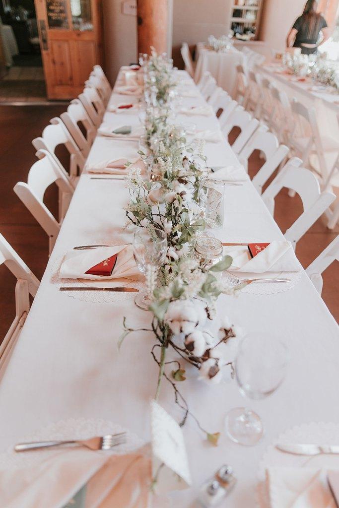 Alicia+lucia+photography+-+albuquerque+wedding+photographer+-+santa+fe+wedding+photography+-+new+mexico+wedding+photographer+-+new+mexico+wedding+-+paa+ko+ridge+wedding+-+fall+wedding+-+sandia+mountain+wedding_0091.jpg