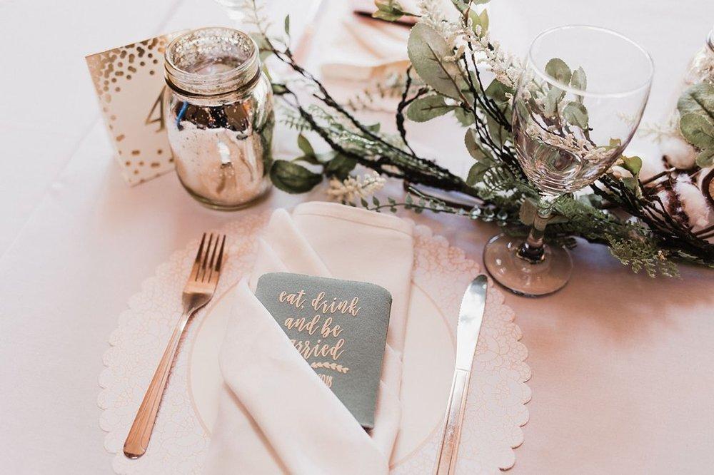 Alicia+lucia+photography+-+albuquerque+wedding+photographer+-+santa+fe+wedding+photography+-+new+mexico+wedding+photographer+-+new+mexico+wedding+-+paa+ko+ridge+wedding+-+fall+wedding+-+sandia+mountain+wedding_0095.jpg