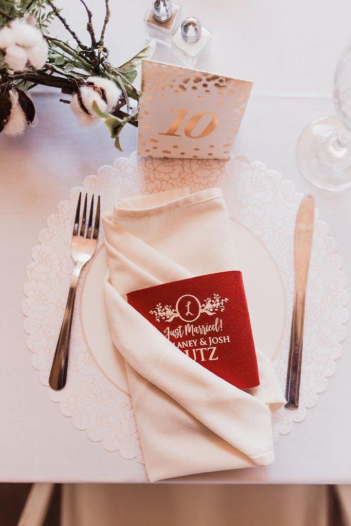 Alicia+lucia+photography+-+albuquerque+wedding+photographer+-+santa+fe+wedding+photography+-+new+mexico+wedding+photographer+-+new+mexico+wedding+-+paa+ko+ridge+wedding+-+fall+wedding+-+sandia+mountain+wedding_0096.jpg