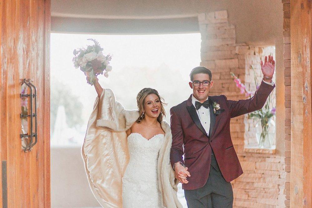 Alicia+lucia+photography+-+albuquerque+wedding+photographer+-+santa+fe+wedding+photography+-+new+mexico+wedding+photographer+-+new+mexico+wedding+-+paa+ko+ridge+wedding+-+fall+wedding+-+sandia+mountain+wedding_0103.jpg