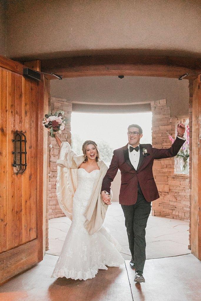 Alicia+lucia+photography+-+albuquerque+wedding+photographer+-+santa+fe+wedding+photography+-+new+mexico+wedding+photographer+-+new+mexico+wedding+-+paa+ko+ridge+wedding+-+fall+wedding+-+sandia+mountain+wedding_0104.jpg