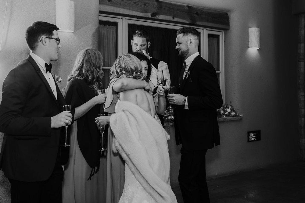 Alicia+lucia+photography+-+albuquerque+wedding+photographer+-+santa+fe+wedding+photography+-+new+mexico+wedding+photographer+-+new+mexico+wedding+-+paa+ko+ridge+wedding+-+fall+wedding+-+sandia+mountain+wedding_0109.jpg