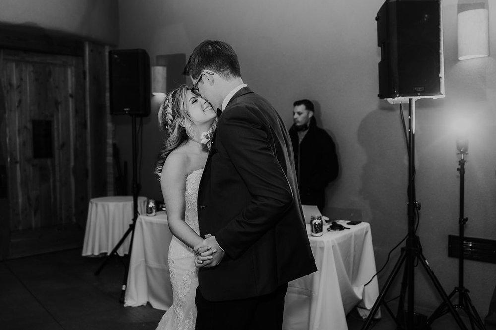 Alicia+lucia+photography+-+albuquerque+wedding+photographer+-+santa+fe+wedding+photography+-+new+mexico+wedding+photographer+-+new+mexico+wedding+-+paa+ko+ridge+wedding+-+fall+wedding+-+sandia+mountain+wedding_0113.jpg