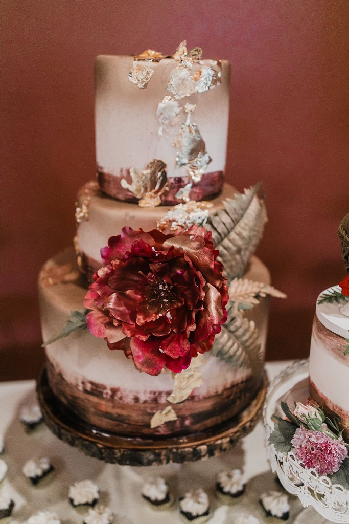 Alicia+lucia+photography+-+albuquerque+wedding+photographer+-+santa+fe+wedding+photography+-+new+mexico+wedding+photographer+-+new+mexico+wedding+-+paa+ko+ridge+wedding+-+fall+wedding+-+sandia+mountain+wedding_0117.jpg