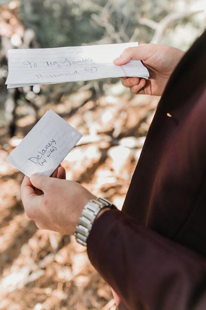 Alicia+lucia+photography+-+albuquerque+wedding+photographer+-+santa+fe+wedding+photography+-+new+mexico+wedding+photographer+-+new+mexico+wedding+-+paa+ko+ridge+wedding+-+fall+wedding+-+sandia+mountain+wedding_0118.jpg