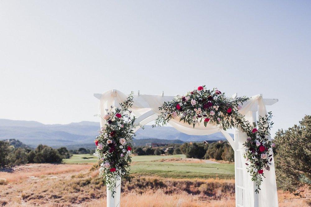 Alicia+lucia+photography+-+albuquerque+wedding+photographer+-+santa+fe+wedding+photography+-+new+mexico+wedding+photographer+-+new+mexico+wedding+-+paa+ko+ridge+wedding+-+fall+wedding+-+sandia+mountain+wedding_0119.jpg