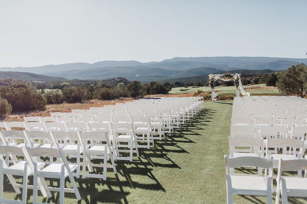 Alicia+lucia+photography+-+albuquerque+wedding+photographer+-+santa+fe+wedding+photography+-+new+mexico+wedding+photographer+-+new+mexico+wedding+-+paa+ko+ridge+wedding+-+fall+wedding+-+sandia+mountain+wedding_0120.jpg