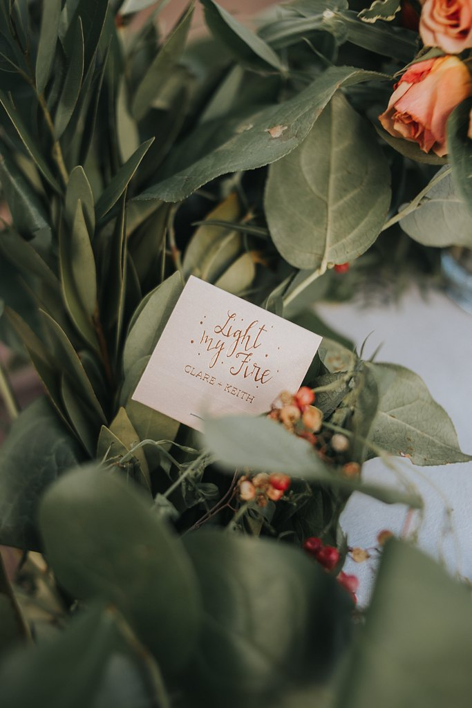 Alicia+lucia+photography+-+albuquerque+wedding+photographer+-+santa+fe+wedding+photography+-+new+mexico+wedding+photographer+-+new+mexico+wedding+-+wedding+signage+-+wedding+inspo_0005.jpg
