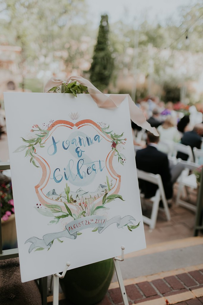 Alicia+lucia+photography+-+albuquerque+wedding+photographer+-+santa+fe+wedding+photography+-+new+mexico+wedding+photographer+-+new+mexico+wedding+-+wedding+signage+-+wedding+inspo_0011.jpg