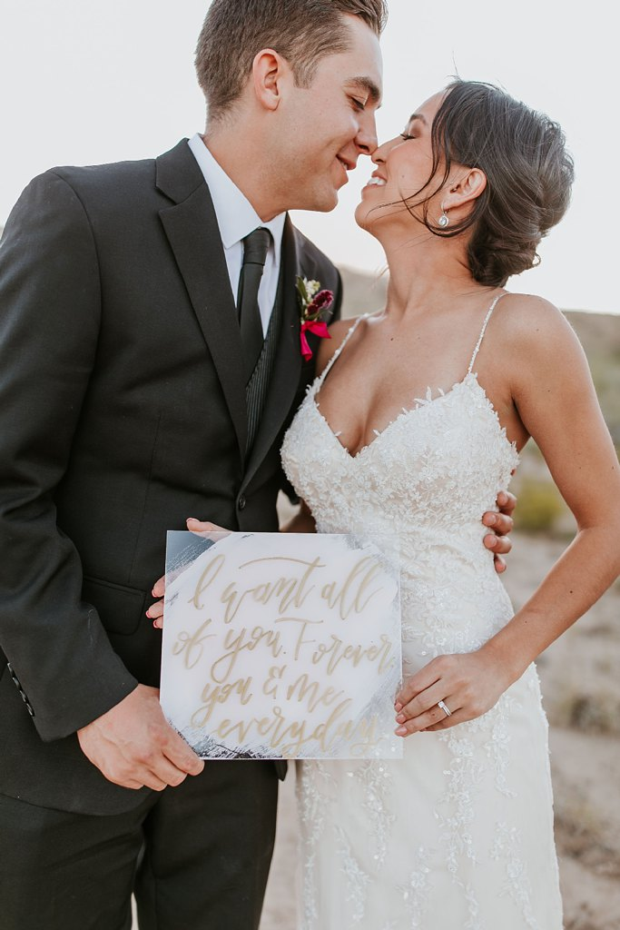 Alicia+lucia+photography+-+albuquerque+wedding+photographer+-+santa+fe+wedding+photography+-+new+mexico+wedding+photographer+-+new+mexico+wedding+-+wedding+signage+-+wedding+inspo_0017.jpg