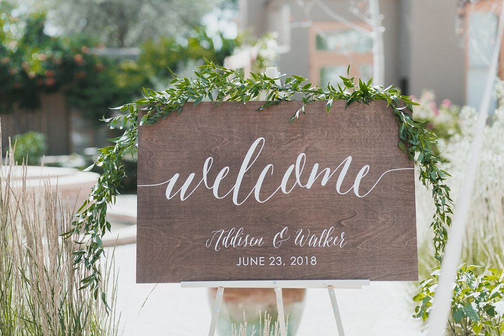 Alicia+lucia+photography+-+albuquerque+wedding+photographer+-+santa+fe+wedding+photography+-+new+mexico+wedding+photographer+-+new+mexico+wedding+-+wedding+signage+-+wedding+inspo_0028.jpg