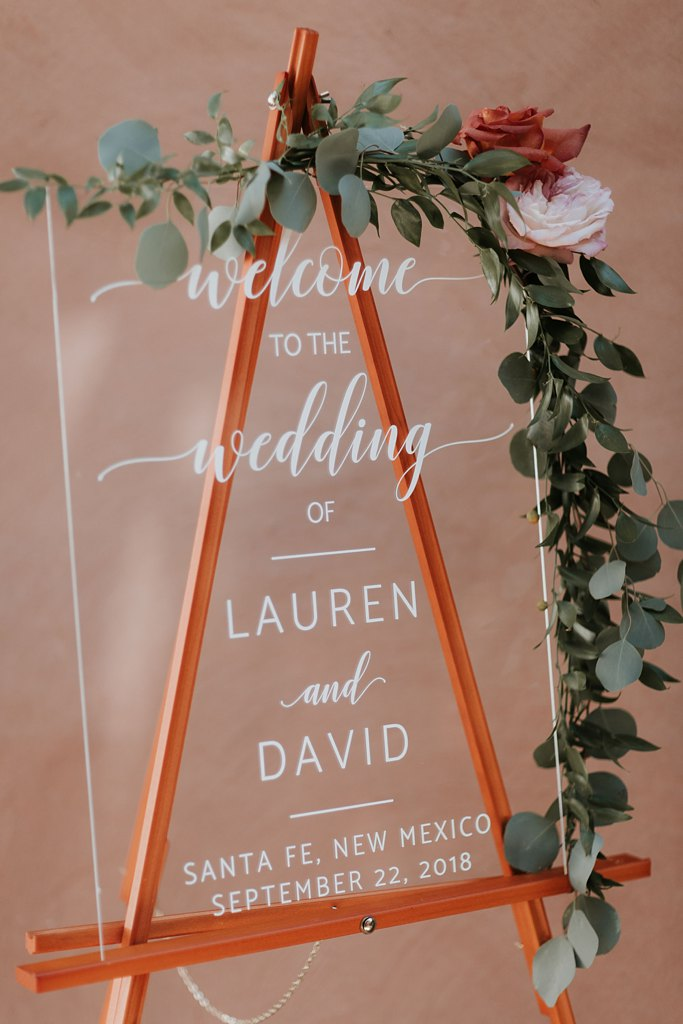 Alicia+lucia+photography+-+albuquerque+wedding+photographer+-+santa+fe+wedding+photography+-+new+mexico+wedding+photographer+-+new+mexico+wedding+-+wedding+signage+-+wedding+inspo_0034.jpg