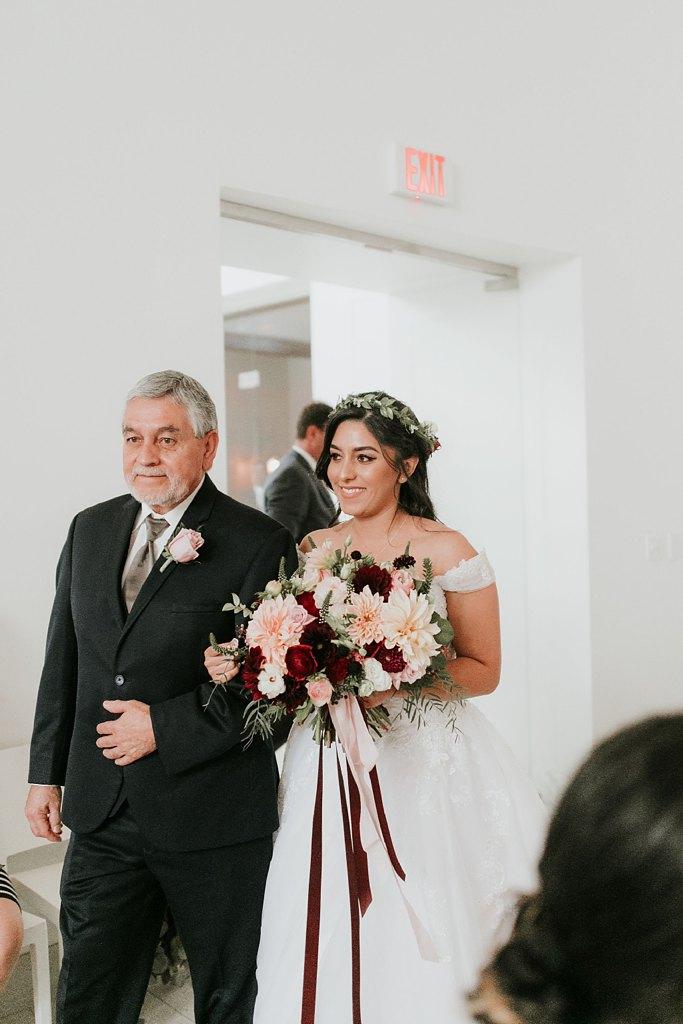 Alicia+lucia+photography+-+albuquerque+wedding+photographer+-+santa+fe+wedding+photography+-+new+mexico+wedding+photographer+-+new+mexico+wedding+-+wedding+photographer+-+groom+reactions_0006.jpg