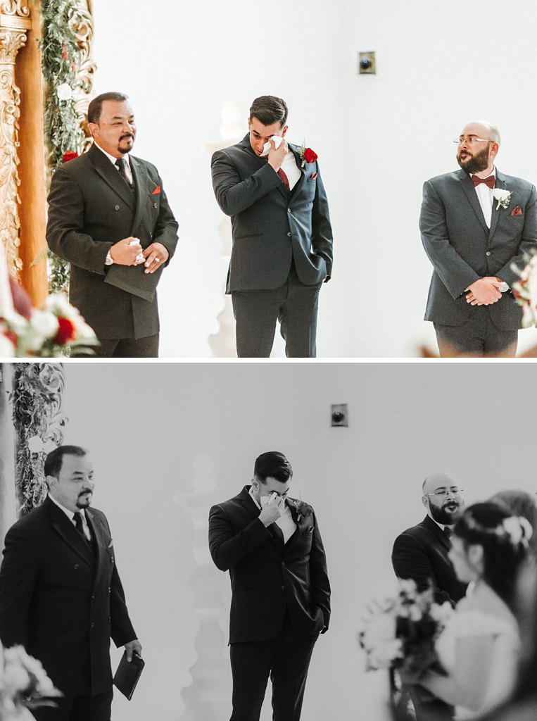 Alicia+lucia+photography+-+albuquerque+wedding+photographer+-+santa+fe+wedding+photography+-+new+mexico+wedding+photographer+-+new+mexico+wedding+-+wedding+photographer+-+groom+reactions_0007.jpg