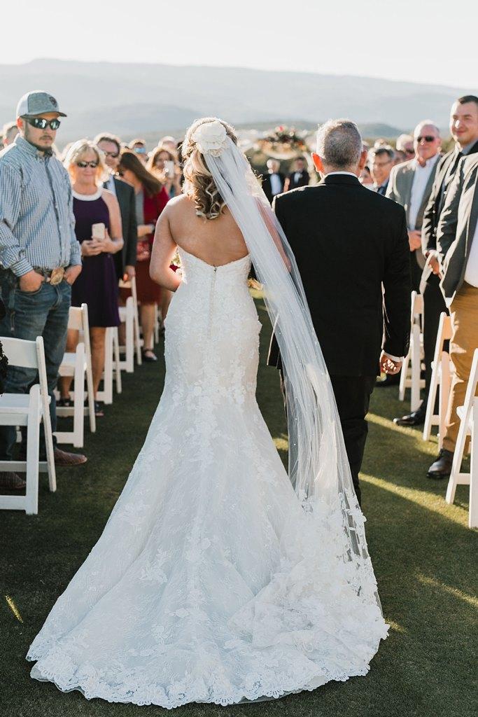 Alicia+lucia+photography+-+albuquerque+wedding+photographer+-+santa+fe+wedding+photography+-+new+mexico+wedding+photographer+-+new+mexico+wedding+-+wedding+photographer+-+groom+reactions_0010.jpg