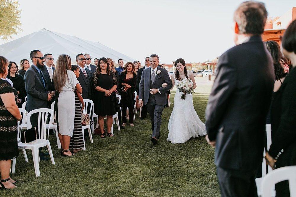 Alicia+lucia+photography+-+albuquerque+wedding+photographer+-+santa+fe+wedding+photography+-+new+mexico+wedding+photographer+-+new+mexico+wedding+-+wedding+photographer+-+groom+reactions_0012.jpg