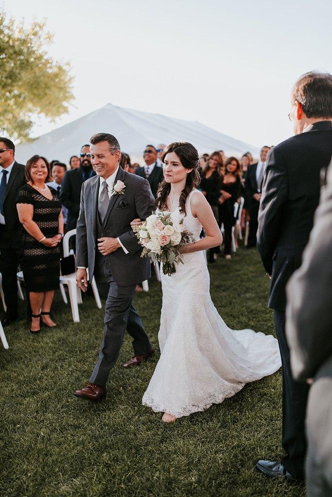 Alicia+lucia+photography+-+albuquerque+wedding+photographer+-+santa+fe+wedding+photography+-+new+mexico+wedding+photographer+-+new+mexico+wedding+-+wedding+photographer+-+groom+reactions_0014.jpg