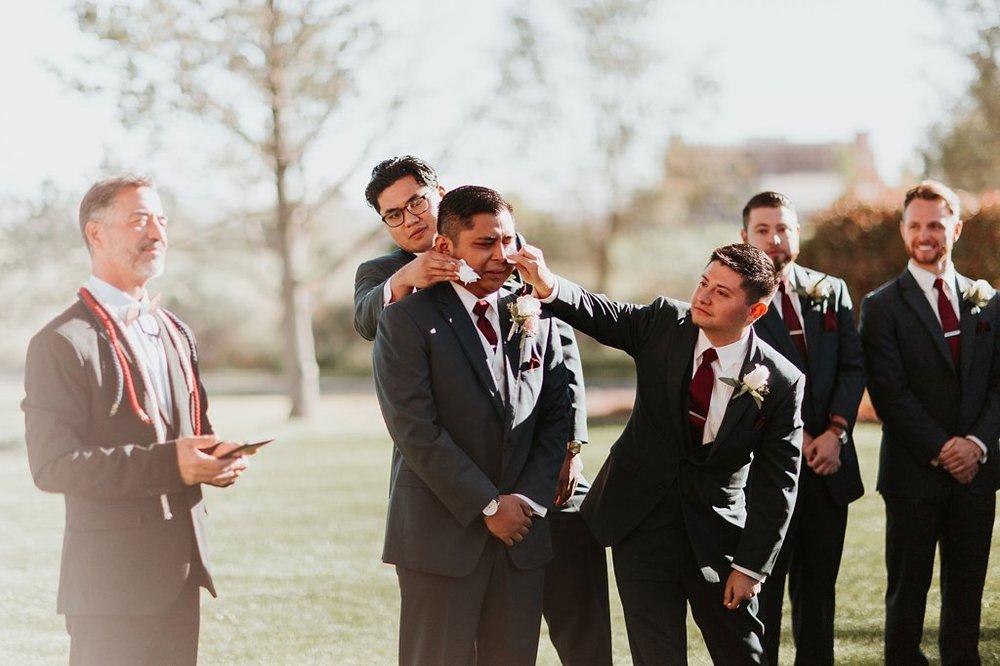 Alicia+lucia+photography+-+albuquerque+wedding+photographer+-+santa+fe+wedding+photography+-+new+mexico+wedding+photographer+-+new+mexico+wedding+-+wedding+photographer+-+groom+reactions_0015.jpg