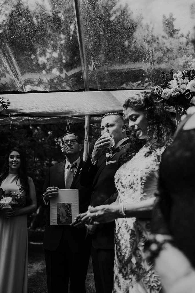 Alicia+lucia+photography+-+albuquerque+wedding+photographer+-+santa+fe+wedding+photography+-+new+mexico+wedding+photographer+-+new+mexico+wedding+-+wedding+photographer+-+groom+reactions_0016.jpg